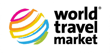 Snaptrip. Winner World Travel Award
