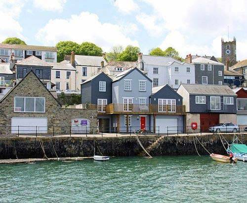 Last Minute Cornwall deals