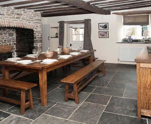Last Minute cottages in Devon