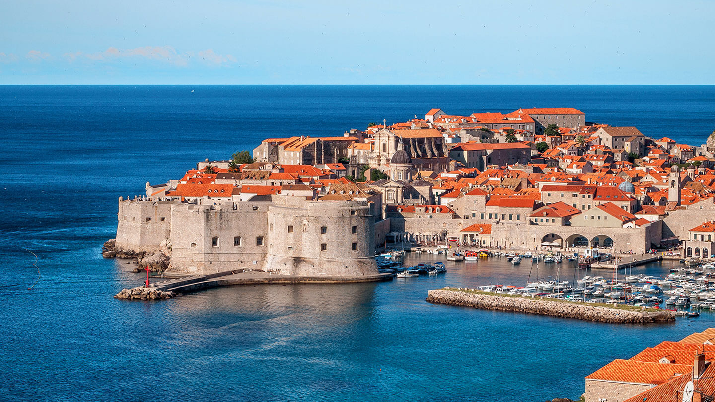 Self Catering Holidays In Croatia - Save up to 60%