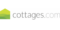 Cottages4u 2e2377a002938dcb0c1032604d224cb6ccd693afa012ee77030b9676e964bef1